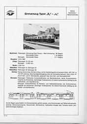 fpdwl Archiv - Technische Daten